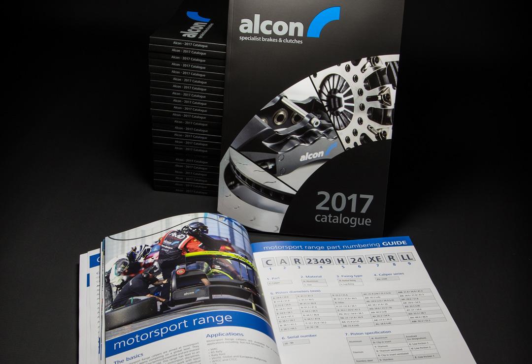 Alcon_Catalogue_01