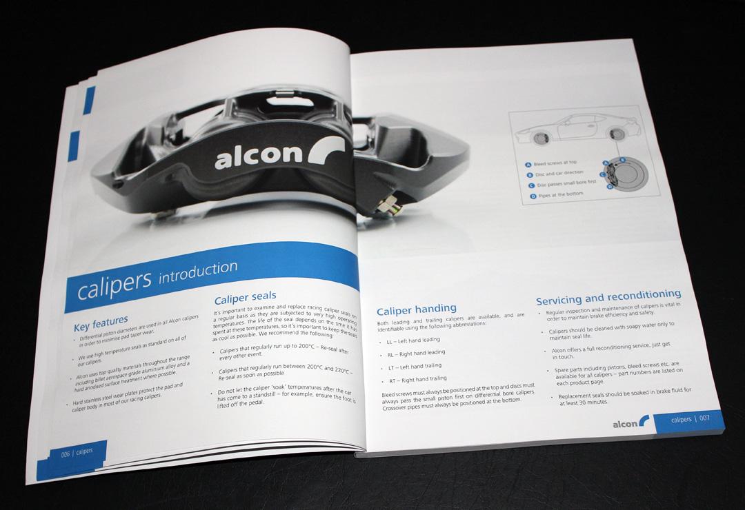 Alcon_Catalogue_02