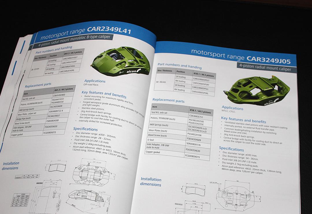 Alcon_Catalogue_03