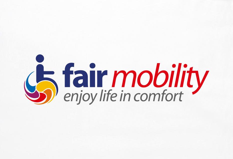 Fair_Mobility_03