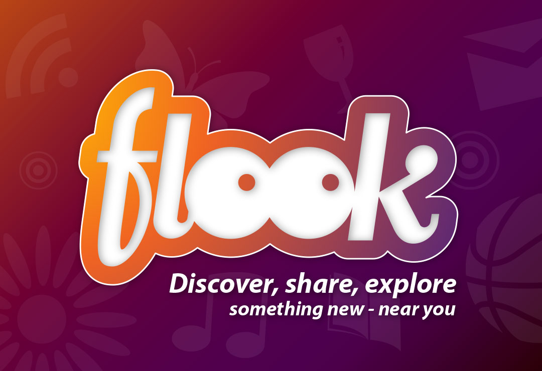 Flook_01