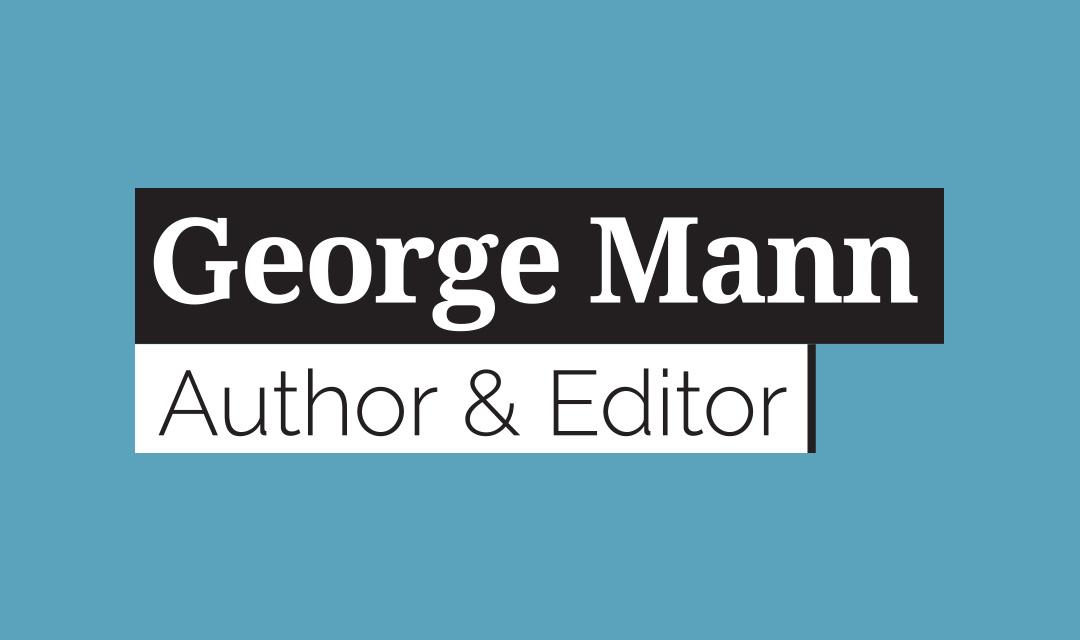 GeorgeMann_01