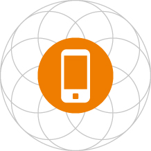 Pete Borlace App Design