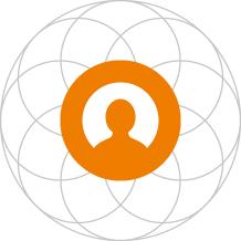 Pete Borlace Logo Design