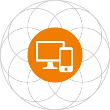 Pete Borlace Website design