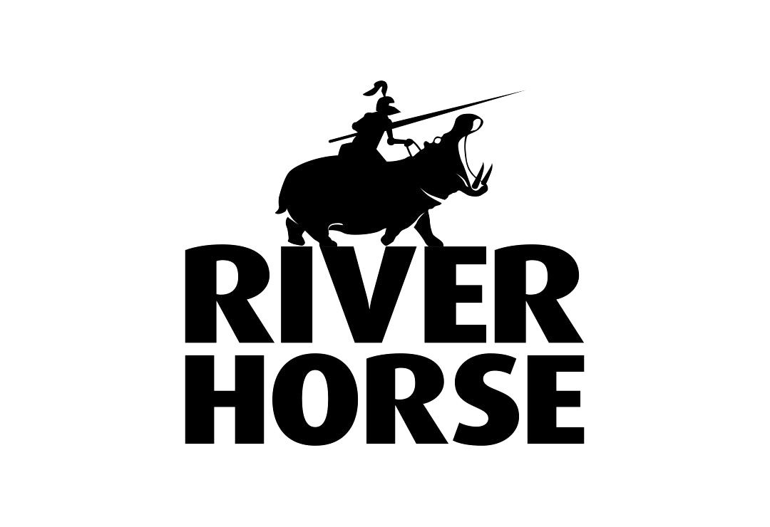 RiverhorseGames_02