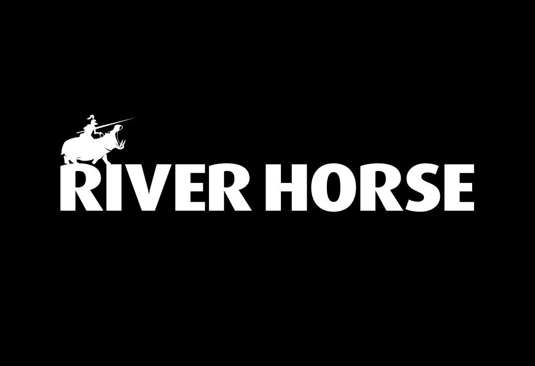 RiverhorseGames_03