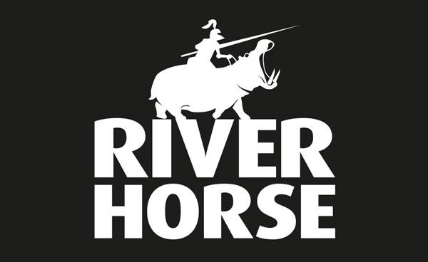 Riverhorse Games Logo