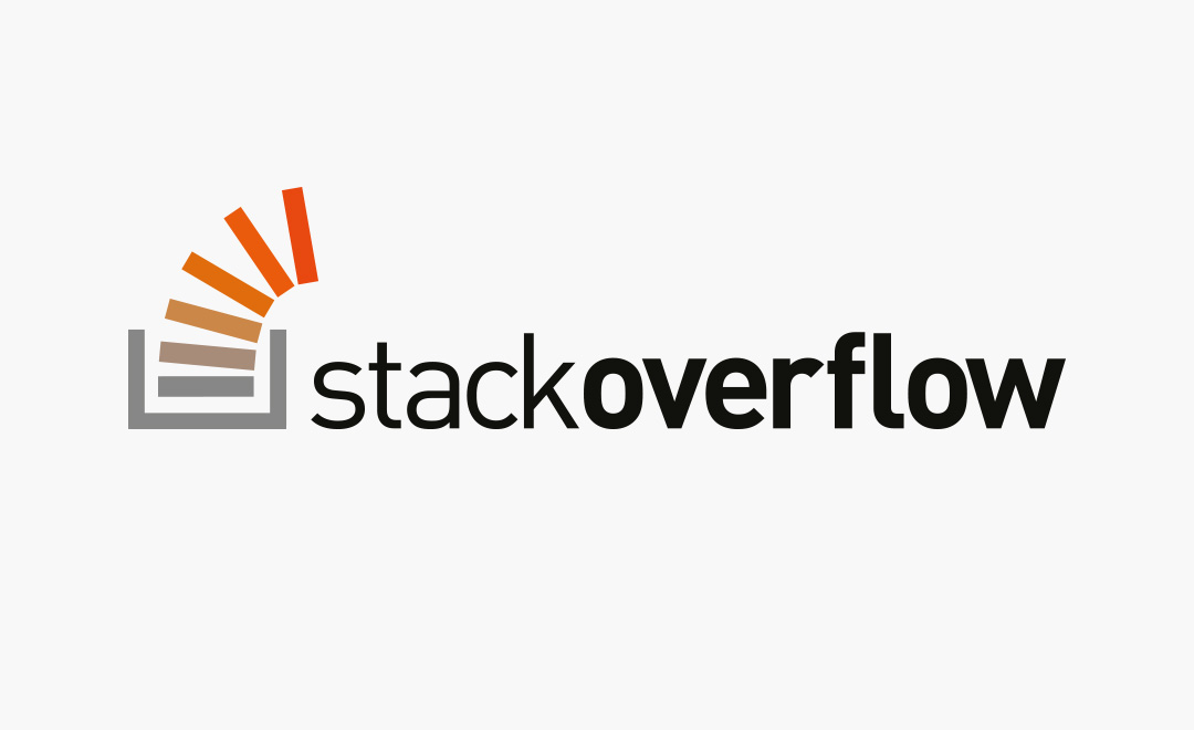 Stackoverflow_01