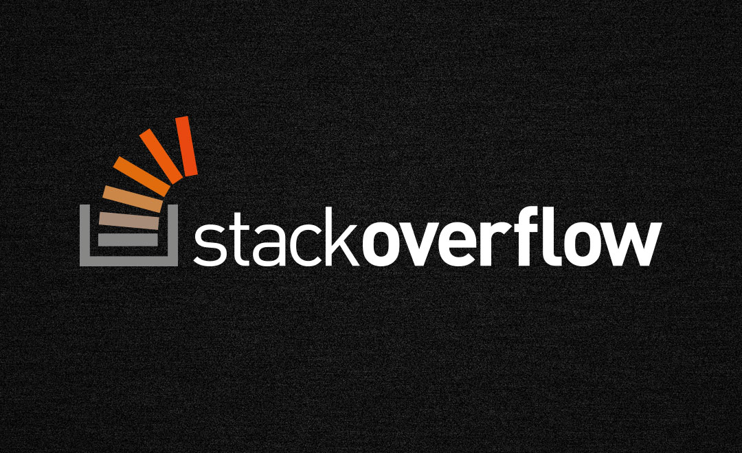 Stackoverflow_02