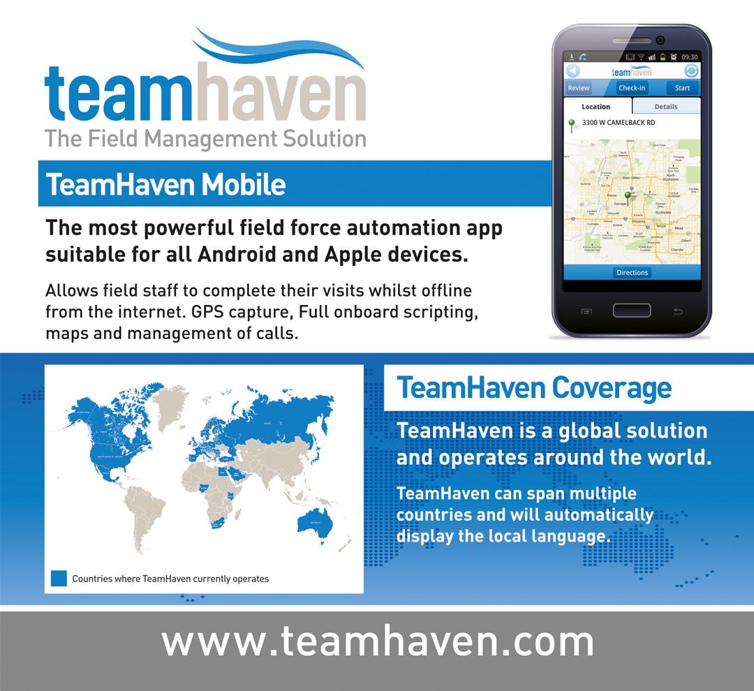 Teamhaven_06