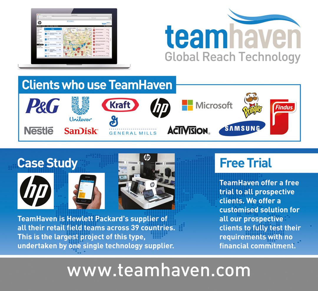 Teamhaven_07