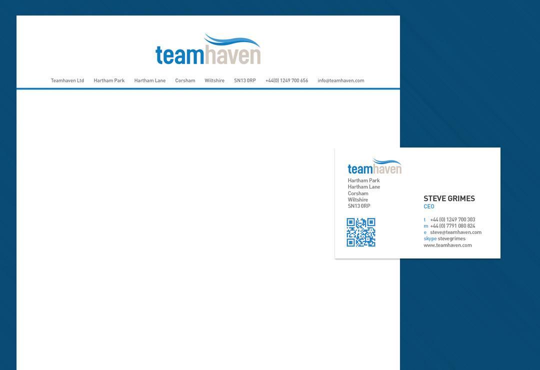 Teamhaven_08